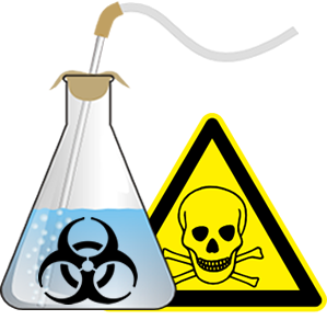 clip transparent library Safety free images at. Lab clipart