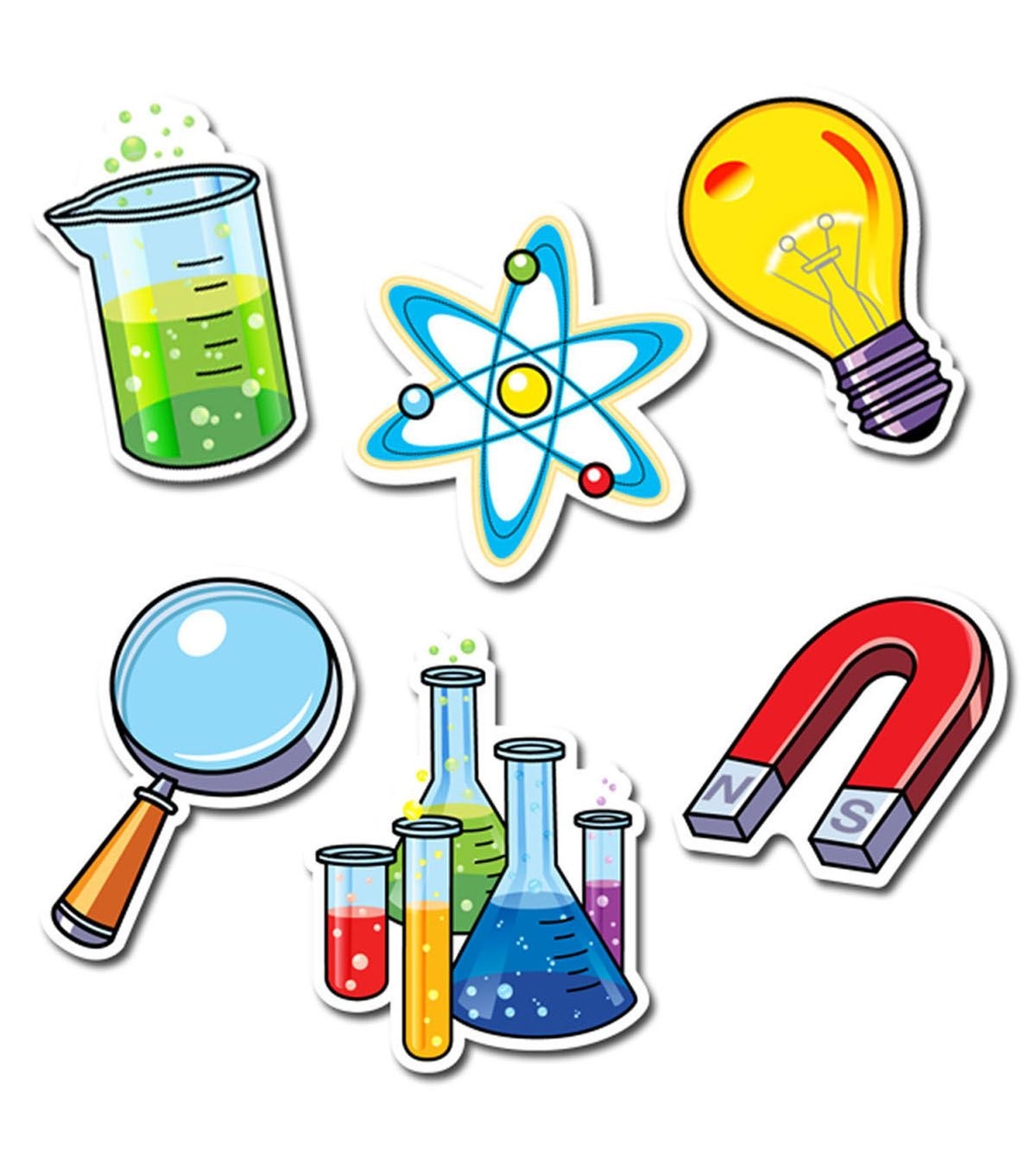 png library download Lab materials clipart. Pin on products