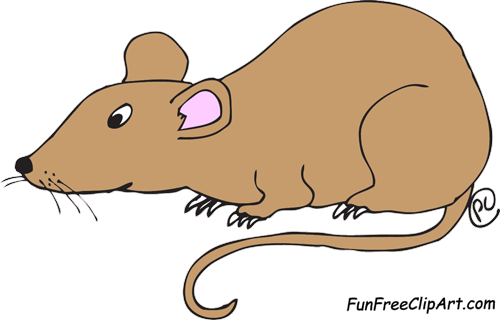 svg free Lab rat clipart.  collection of high