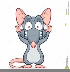 library Lab rat clipart. Free images at clker