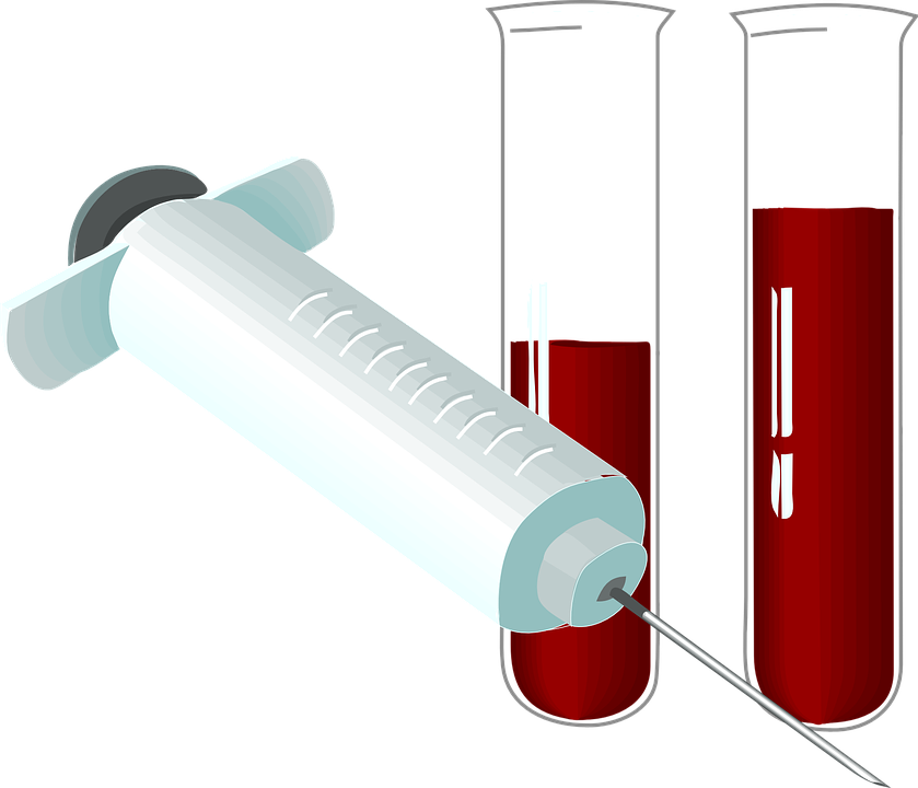 clip royalty free Blood testing category archives. Lab results clipart