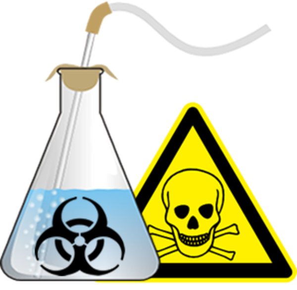 clip art royalty free stock Lab safety clipart. Collection science clipartfest