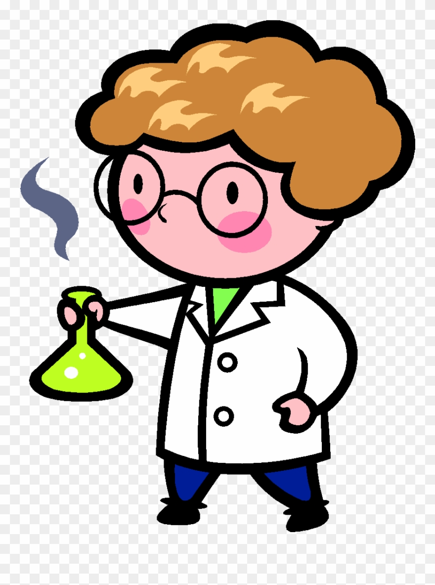 banner free Lab safety clipart. Laboratory science classroom png