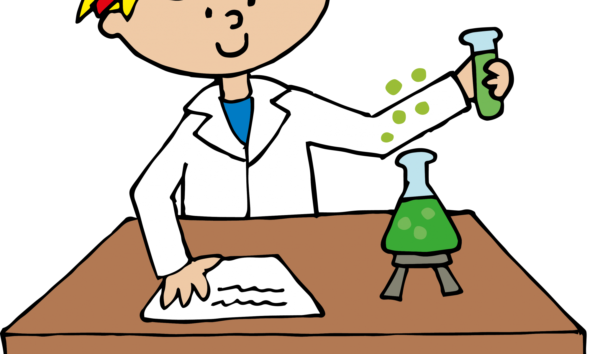 png transparent library Lab safety clipart. Inspirational of science png