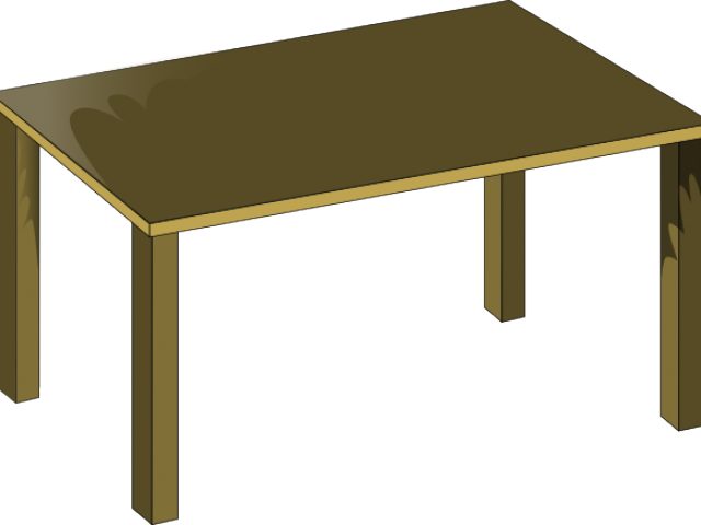 image transparent library Cliparts school hallway free. Lab table clipart