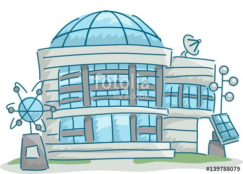 jpg free Science Laboratory Building