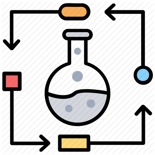 vector transparent stock Data Science