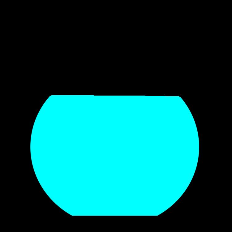 image download Laboratory Flasks Beaker Chemistry Erlenmeyer flask free commercial