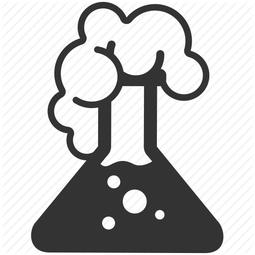 clip art transparent download Science