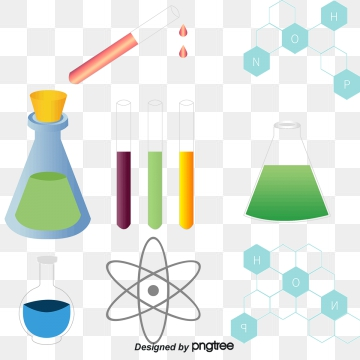 clipart download Lab Vector