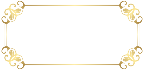 banner royalty free library Label clipart border. Transparent png clip art.