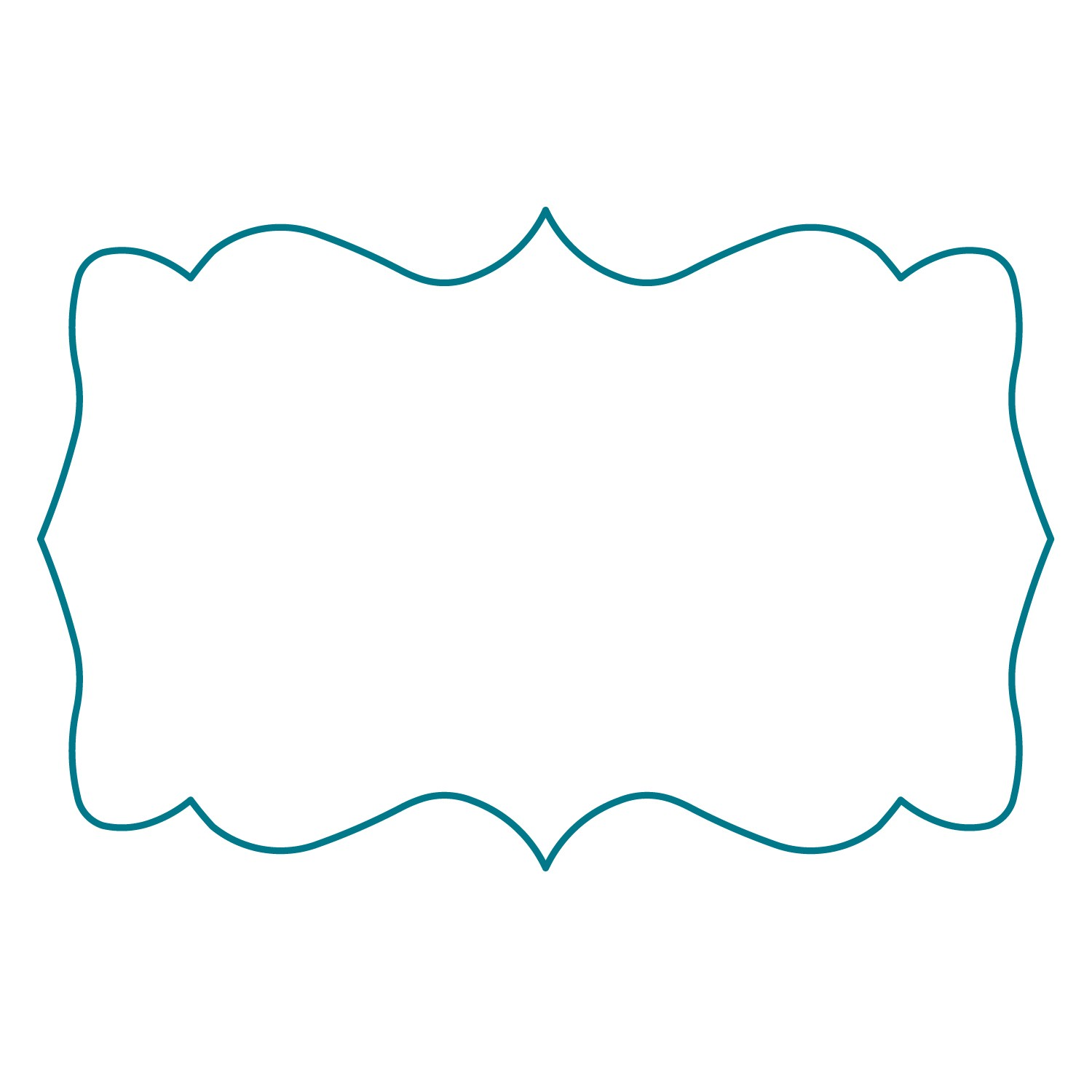 clip free Label shapes clipart. Free cliparts download clip