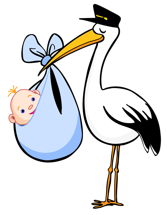 jpg royalty free stock Labor clipart. Birth free on dumielauxepices.