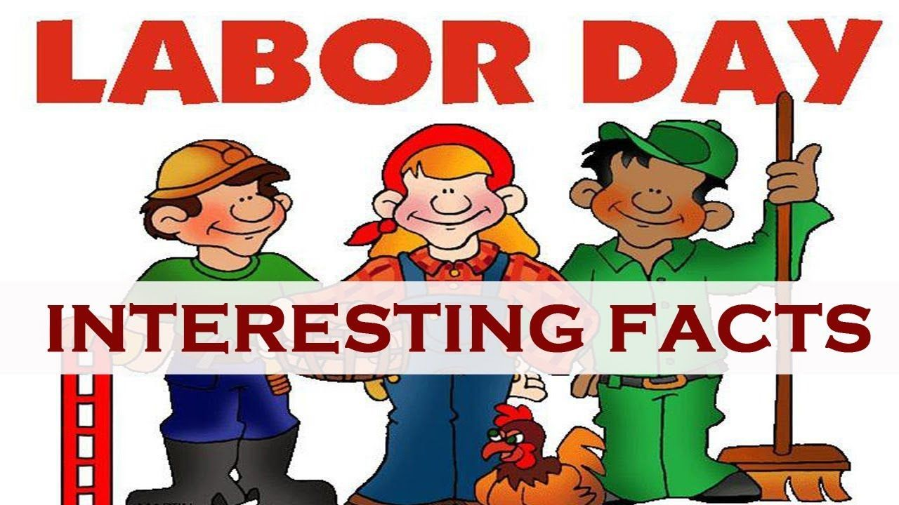 free stock Free labour day gifs. Labor clipart animated.