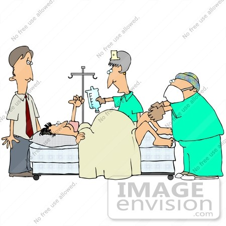 image transparent library Download for free png. Labor clipart childbirth.