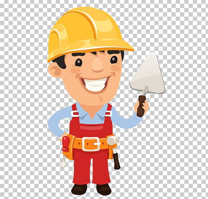 image royalty free stock Labor clipart construction crew. Worker architectural engineering day.
