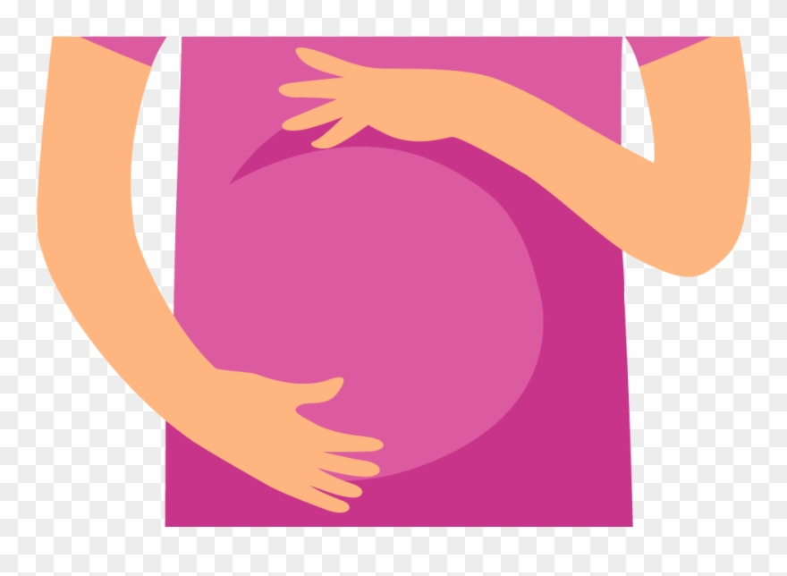 free stock Labor clipart gynecologist. Mother s day obgyn.