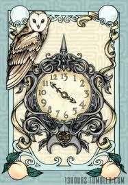 free stock Image result for the. Labyrinth drawing 13 hour clock.