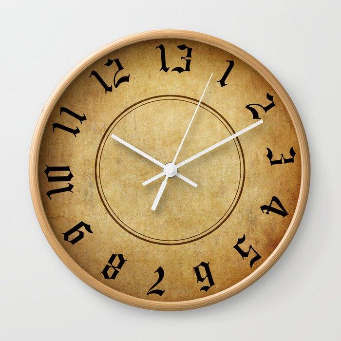 image royalty free download Labyrinth drawing 13 hour clock. Wall by falln .