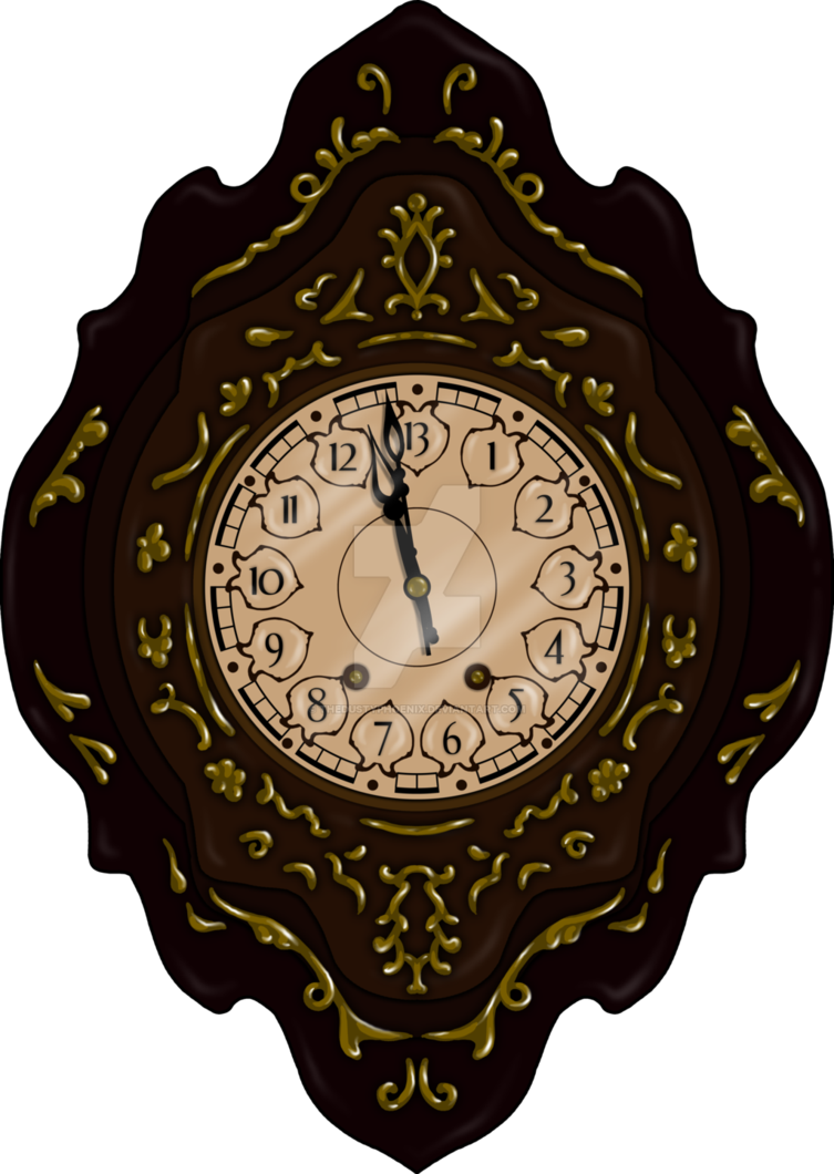 svg black and white download Labyrinth drawing 13 hour clock.  th by thedustyphoenix.