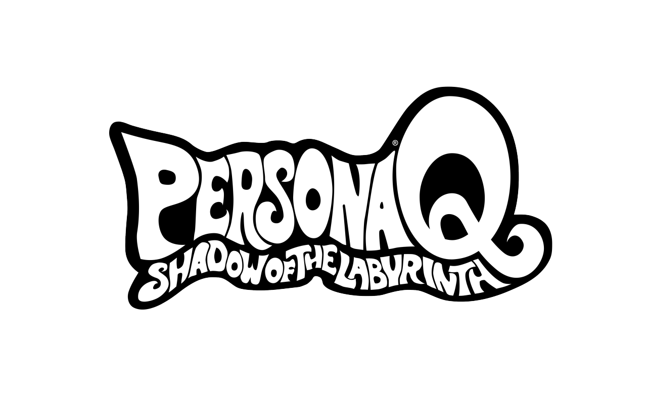 image download Persona Q