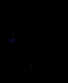 picture joruzin
