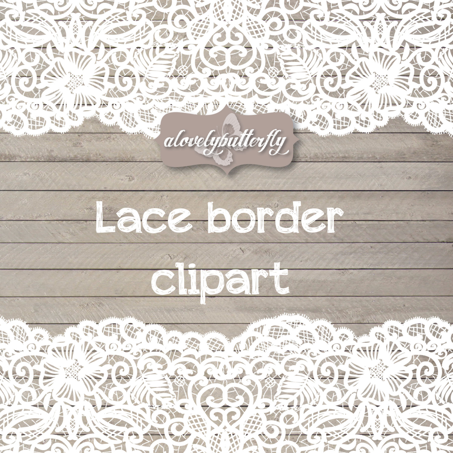 clip art freeuse Free trim cliparts download. Lace border clipart