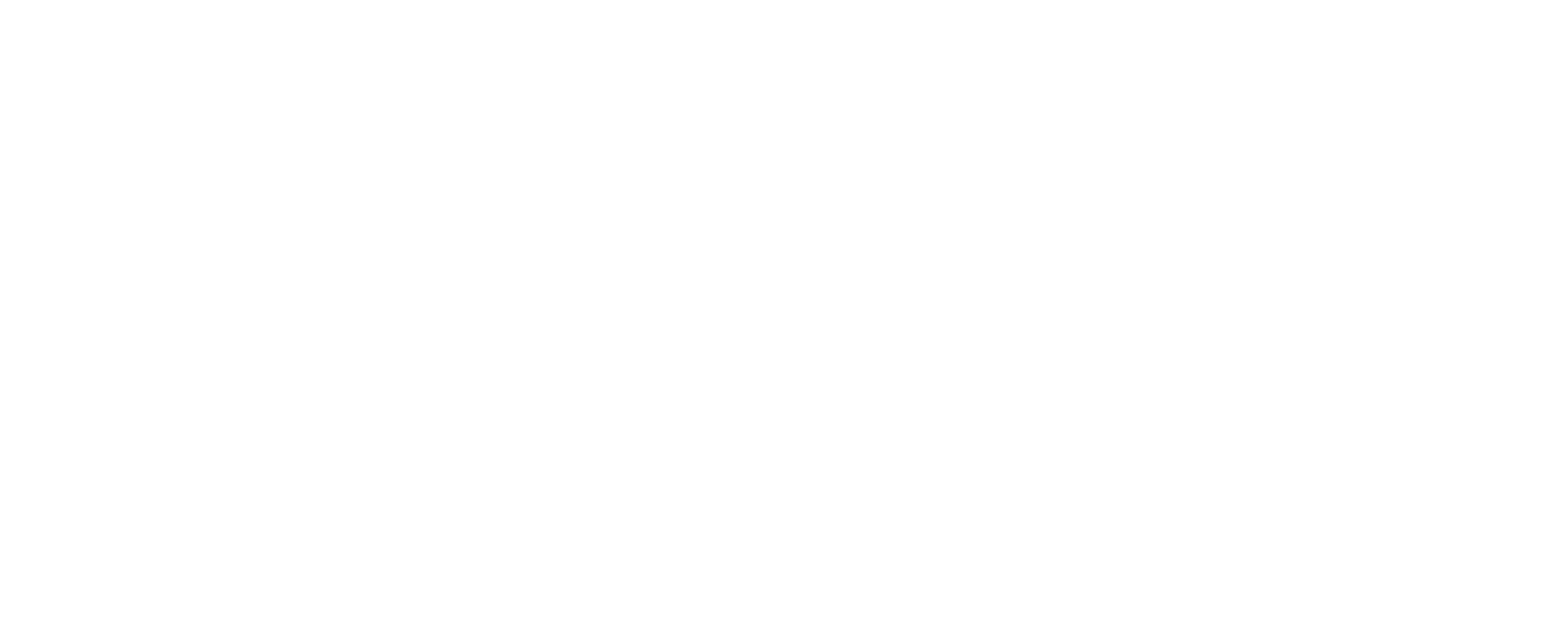 graphic library download Png decorative clip art. Lace clipart.