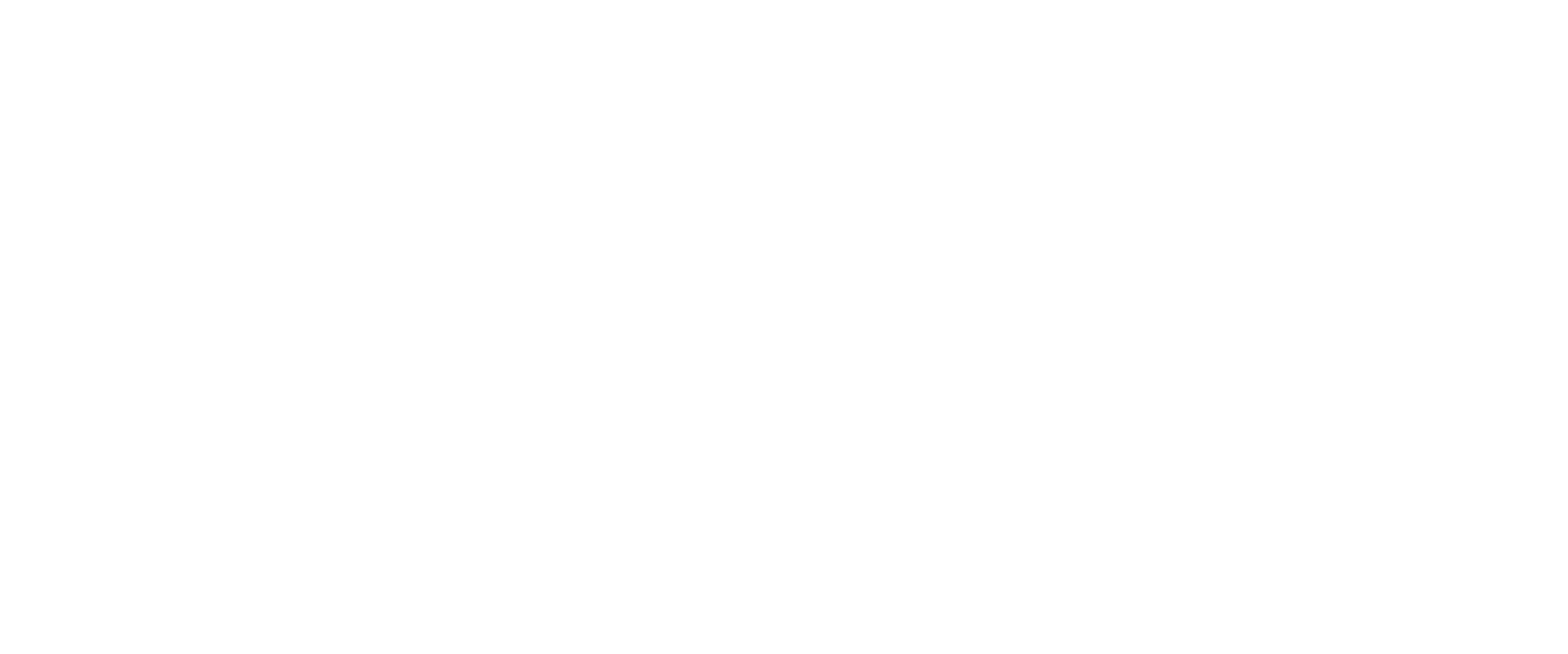 image freeuse stock Ornament style transparent png. Lace clipart clip art.