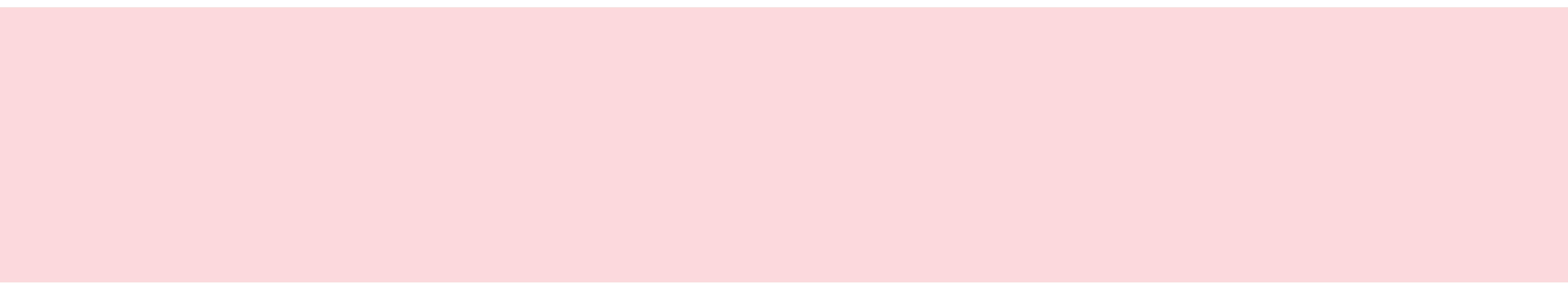 svg free download Lace clipart clip art. Pink decoration png image.