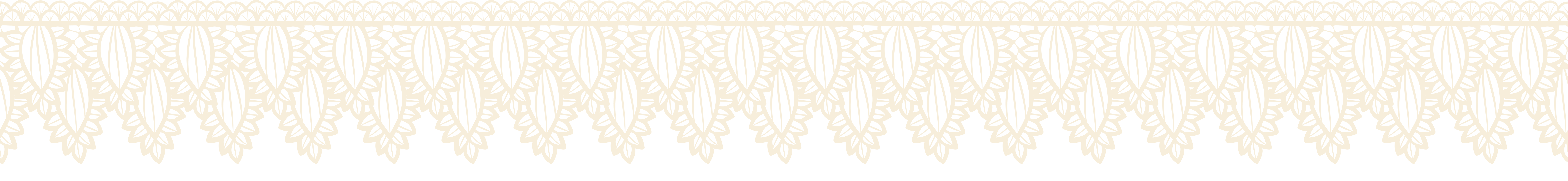 png free download Border png image gallery. Lace clipart clip art.
