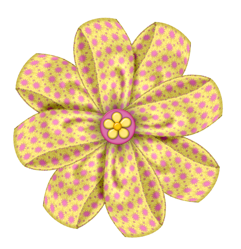 freeuse download Lace clipart flower.  e orig flowers.