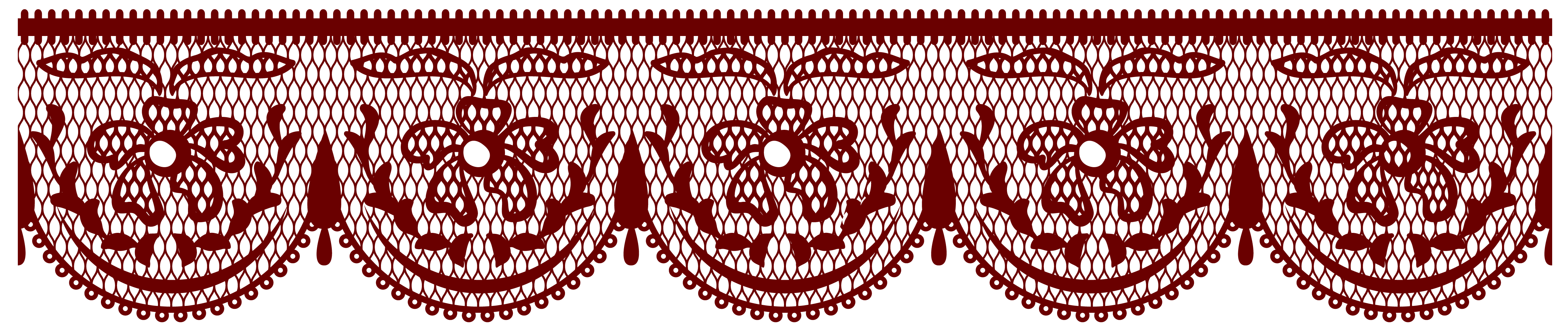 png library With flowers png picture. Lace clipart flower.