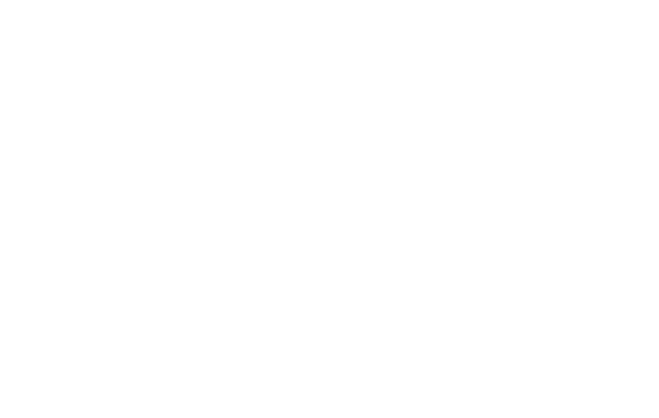 clipart black and white Lace clipart png. Gallery free pictures .