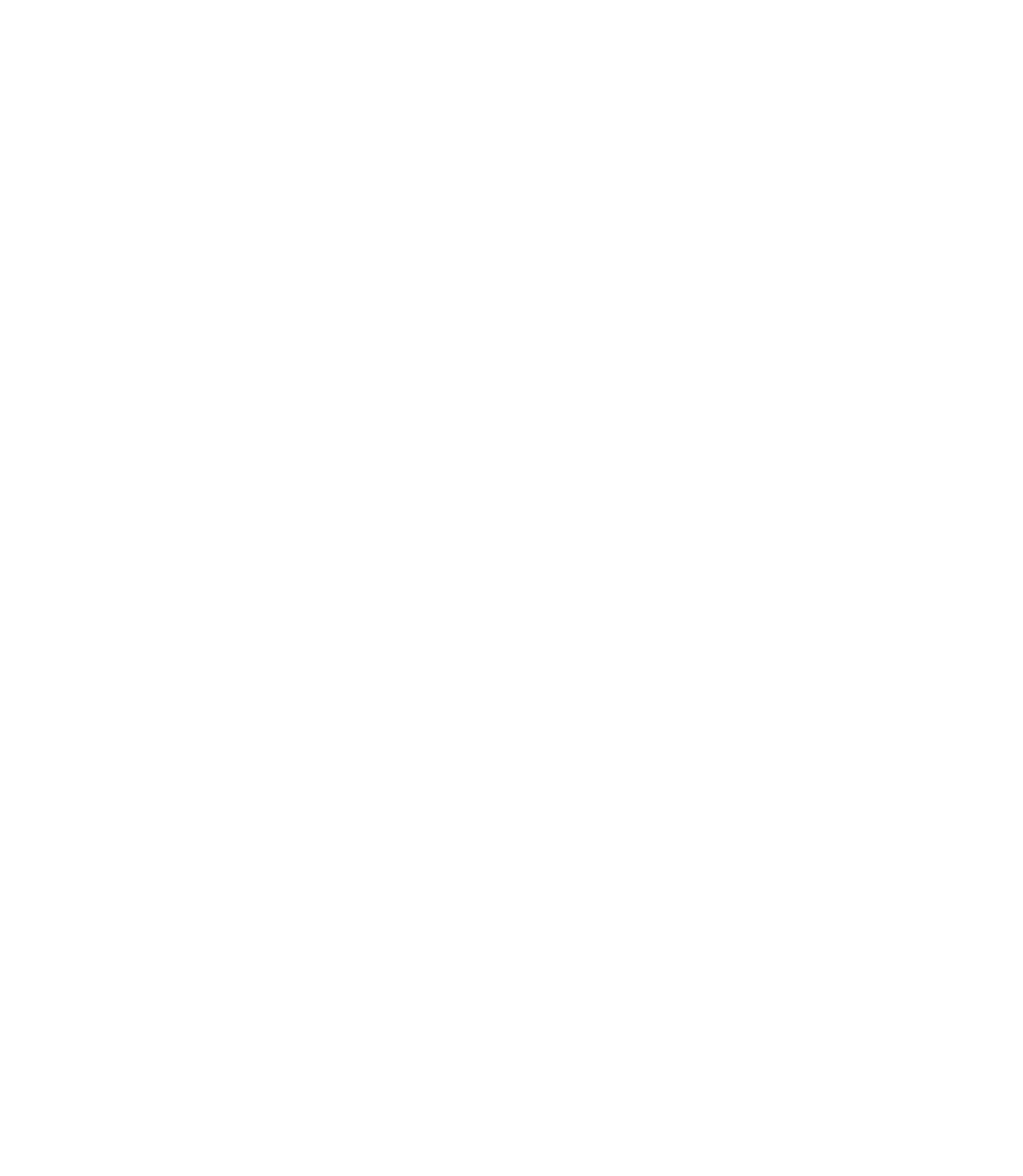 image free library Lace clipart png. Black and white angle