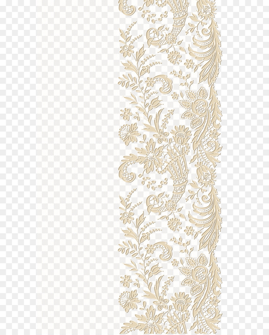 png freeuse stock Lace clipart png. Station .