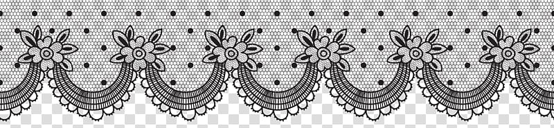 vector free download Transparent background cliparts free. Lace clipart png