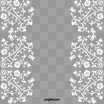 png transparent download Lace clipart png. Vector psd and with.