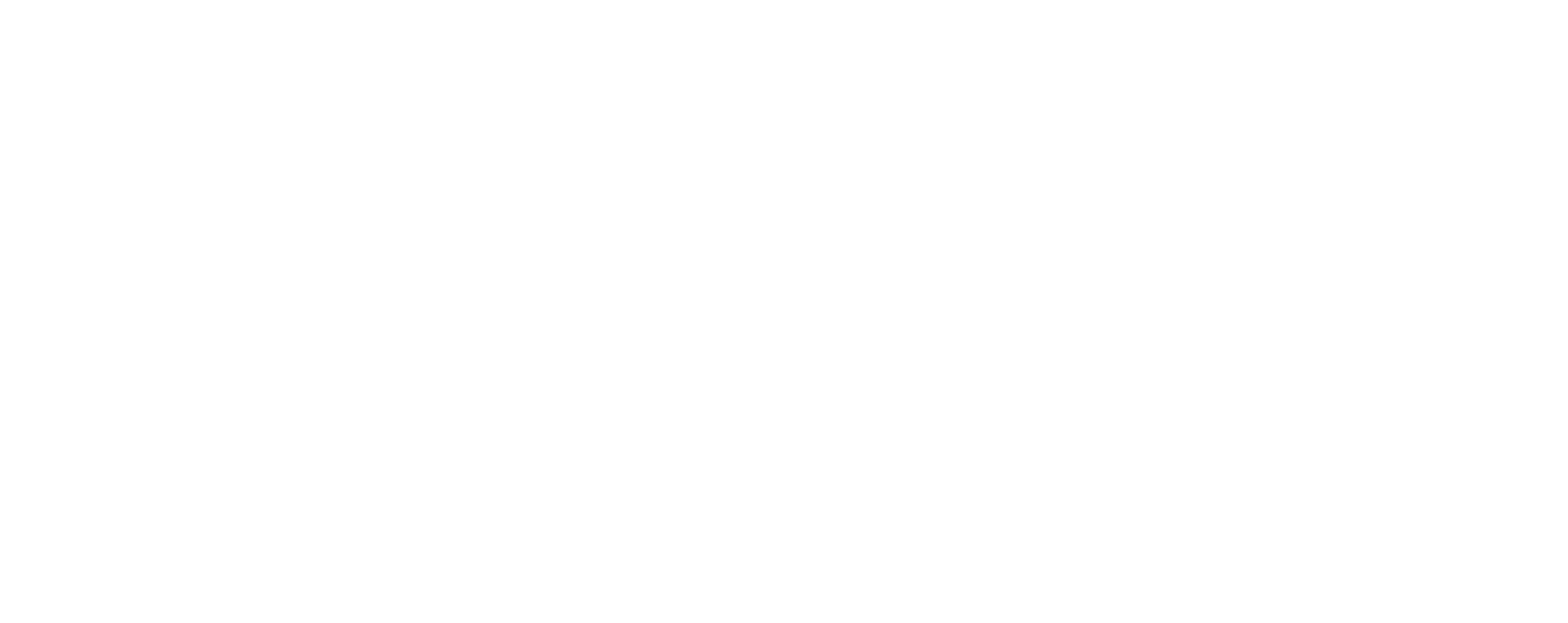 svg library library Lace clipart vector. Free eps excellent design