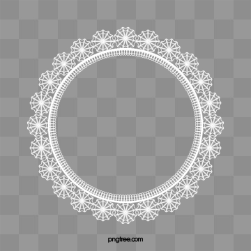 jpg stock Lace clipart vector. Png psd and with