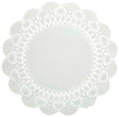 free library Free cliparts download clip. Lace doily clipart.