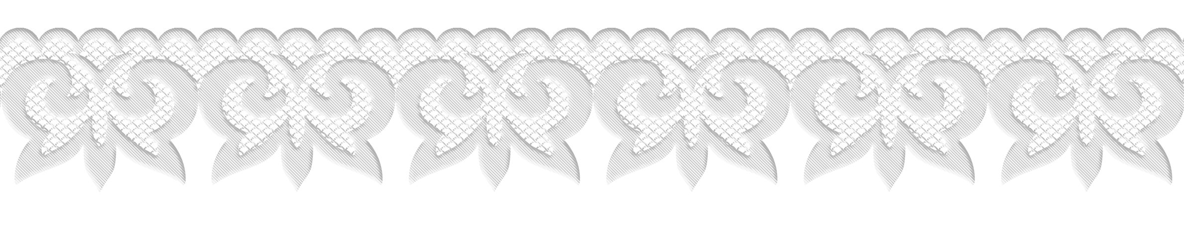 banner free library Pin by roberta on. Laces clipart antique lace.