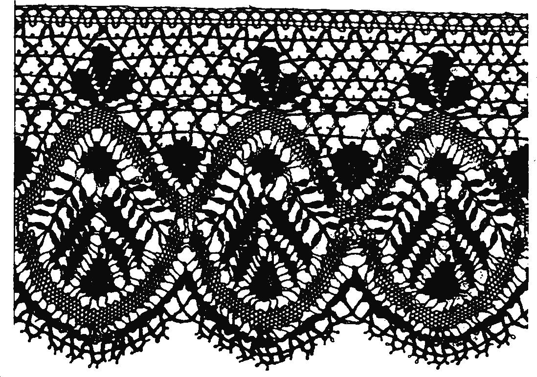 clip art library stock Confira o que the. Laces clipart antique lace.