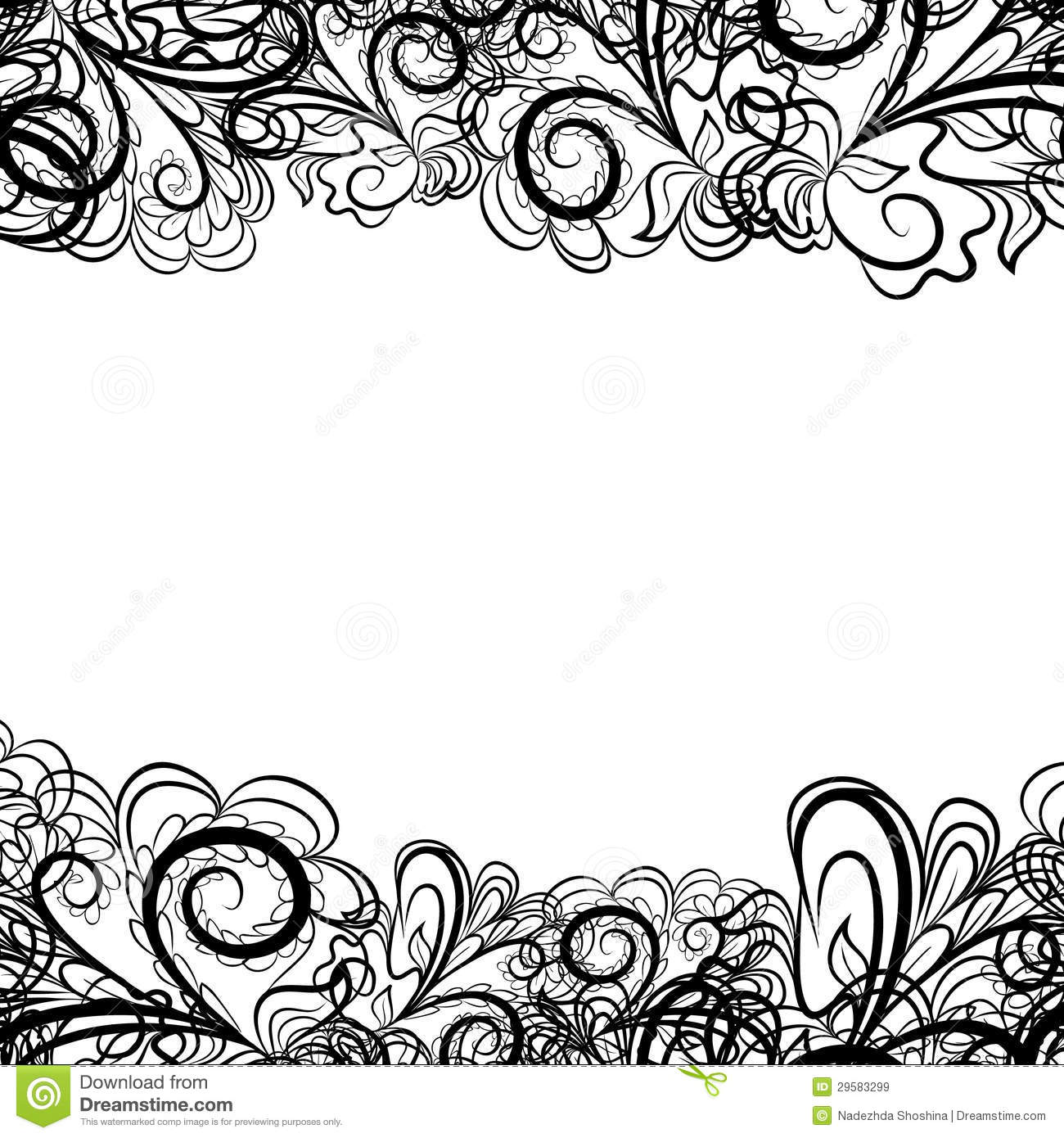 image freeuse download Lace free download best. Laces clipart banner.