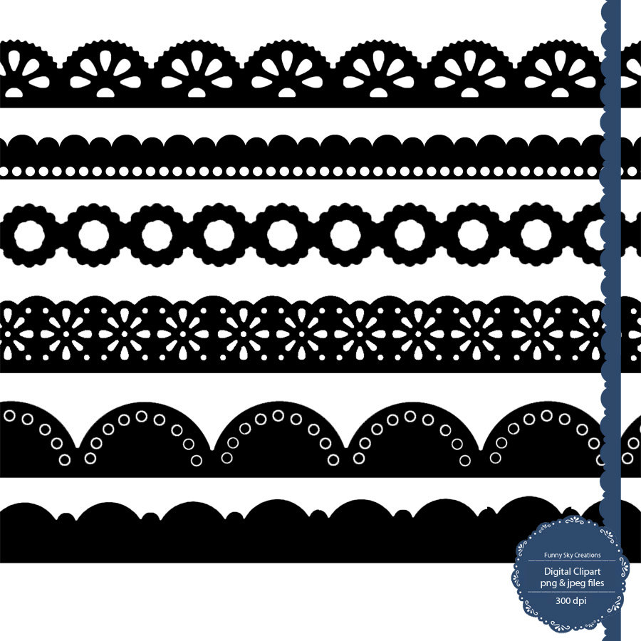 graphic royalty free download Free lace cliparts download. Laces clipart banner.