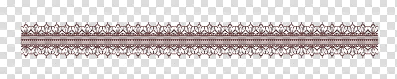 png royalty free Laces clipart brown lace. Object illustration transparent background.