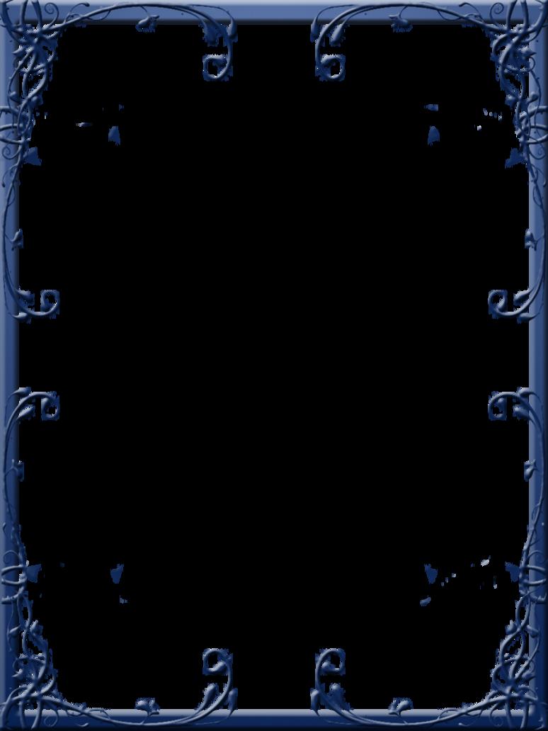 clip art transparent stock Laces clipart gothic wedding. Lace transparent .