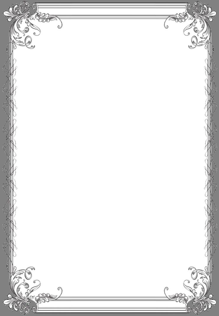 clip art transparent stock Lace transparent . Laces clipart gothic wedding.