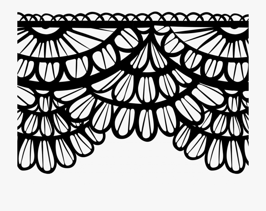 clip library stock Clipart lace. Download enjoyable border clip
