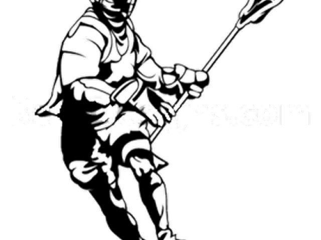 freeuse library Free on dumielauxepices net. Lacrosse clipart.